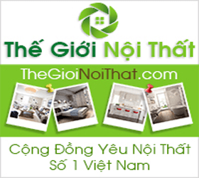 Banner-The-Gioi-Noi-That