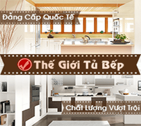 Banner-The-Gioi-Tu-Bep