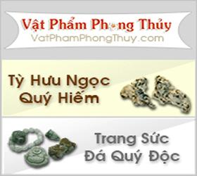 Banner-Vat-Pham-Phong-Thuy