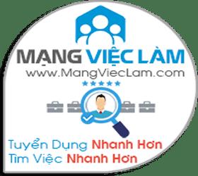 Banner-Viec-Lam